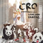 CRO – One Million Facebook Likes (Video + Free Download)