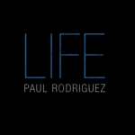 Paul Rodriguez Life: mAsta of disAsta – Ep.2, Part 1 (Clip)