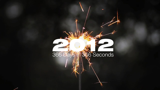 366_days_366_seconds