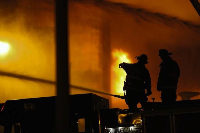 4-fire-aj-5-11-012213-