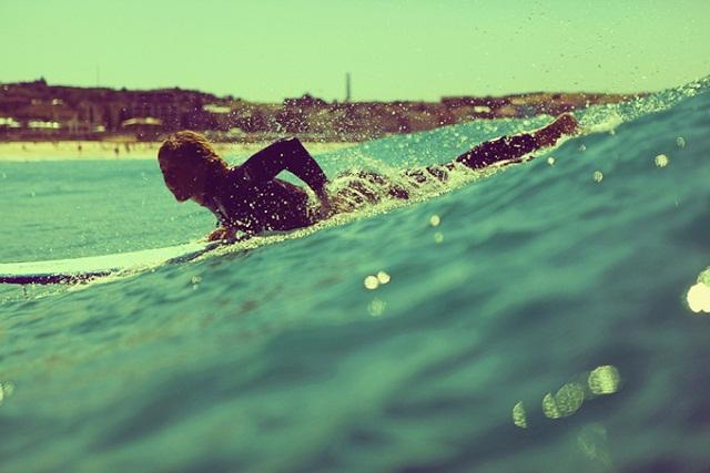 Surf Photography by Liudmila Melnikova (1)