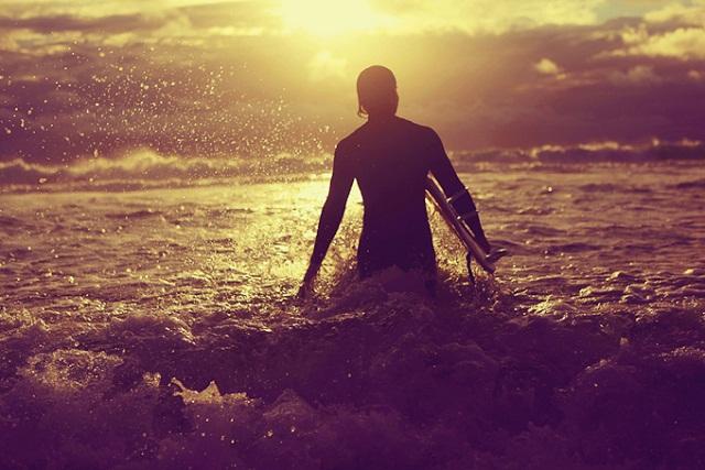 Surf Photography by Liudmila Melnikova (2)
