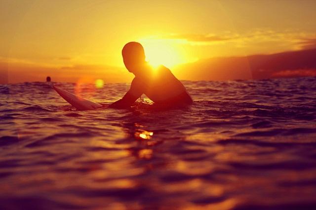 Surf Photography by Liudmila Melnikova (4)