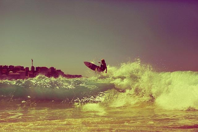 Surf Photography by Liudmila Melnikova (7)