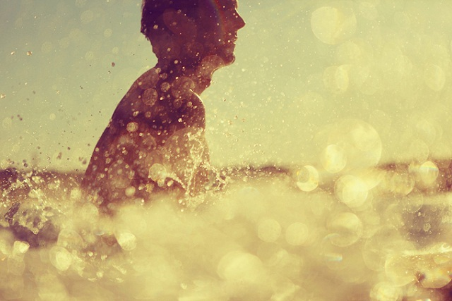 Surf Photography by Liudmila Melnikova (8)