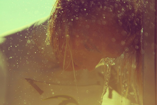 Surf Photography by Liudmila Melnikova (9)