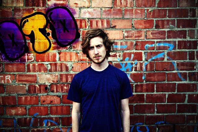 AsherRoth