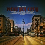 Curren$y – New Jet City (Mixtape + Free Download)