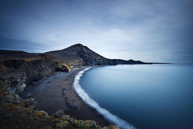 LandscapePhotography (7)