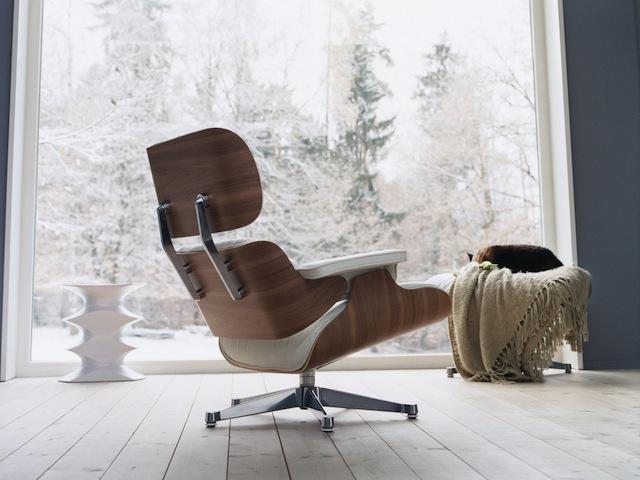 2017 Gemütliche Sessel