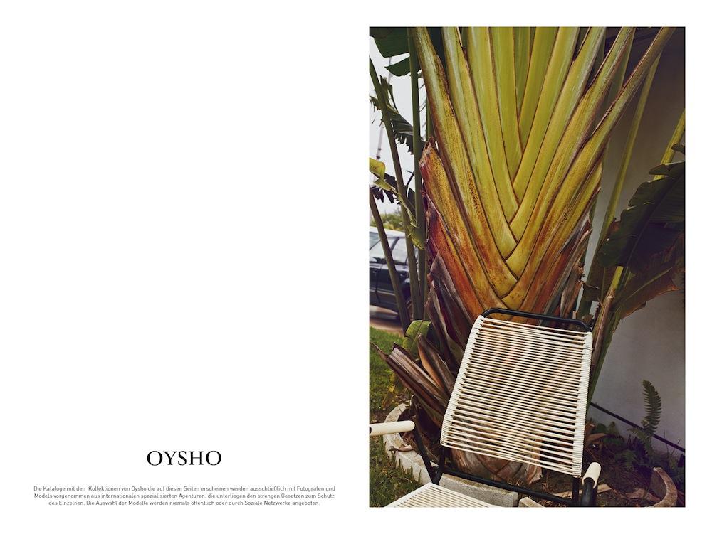 OYSHO_SWIMSUIT_2013_8