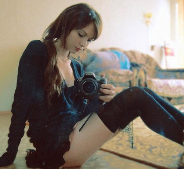 tumblr_inline_mkpff8kz4w1qz4rgp