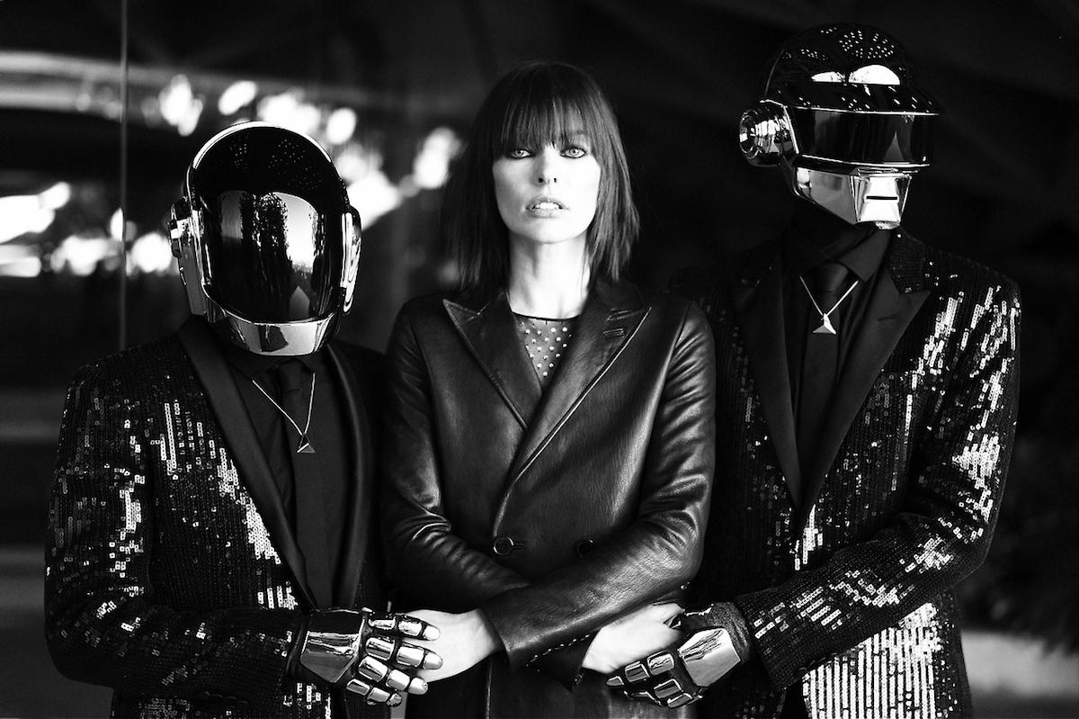 Daft-Punk-and-Milla-Jovovich-5