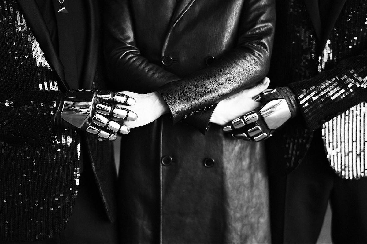 Daft-Punk-and-Milla-Jovovich-7