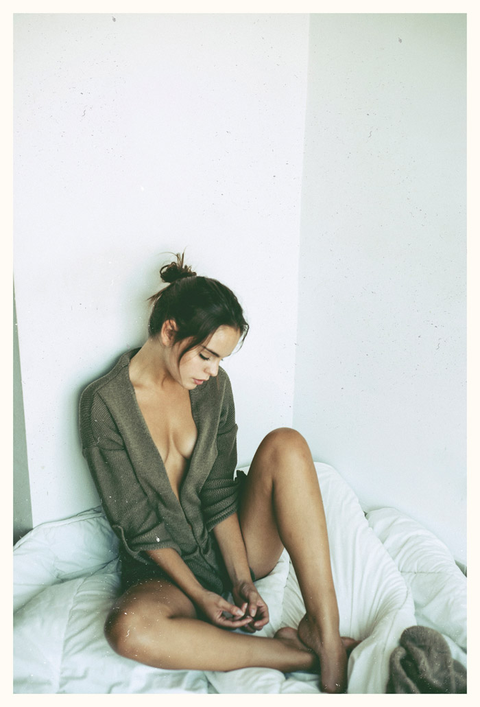 Cristina-Ocejo-by-Ruben-Suarez-for-C-Heads-Magazine-2