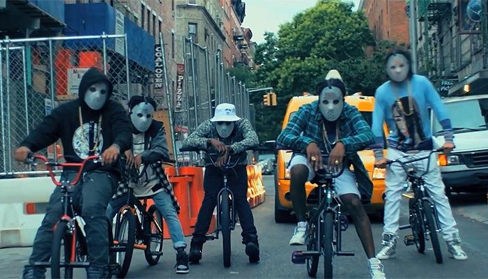 Music-Video-ASAP-Rocky-Angels