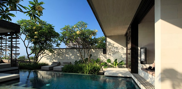 The Alila Villas Uluwatu Resort Bali (8 Pictures) (6)