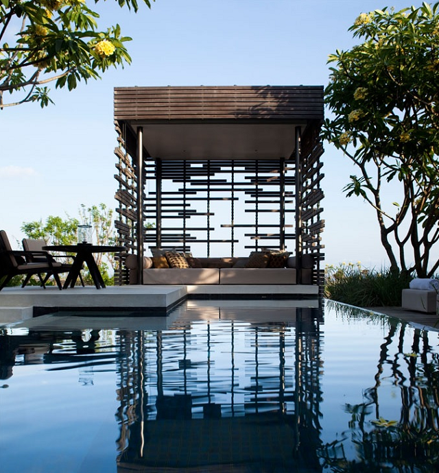 The Alila Villas Uluwatu Resort Bali (8 Pictures) (7)