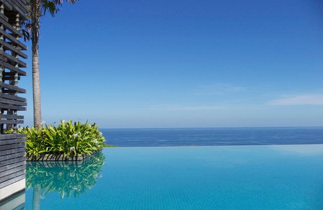 The Alila Villas Uluwatu Resort Bali (8 Pictures) (8)