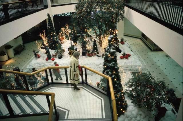 malls10_copy