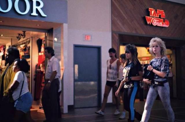 malls1_copy