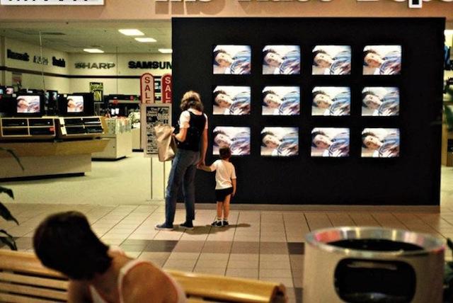 malls3_copy_0