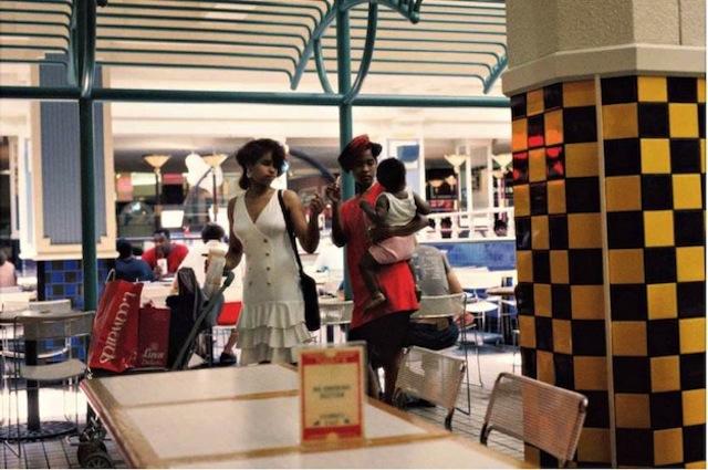 malls4_copy_0