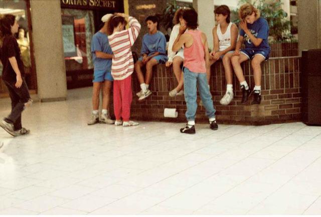 malls6_copy