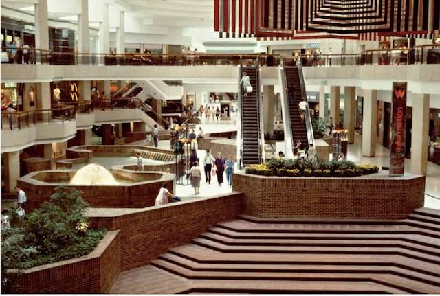 malls7_copy