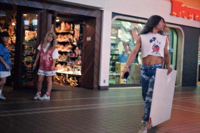 malls8_copy