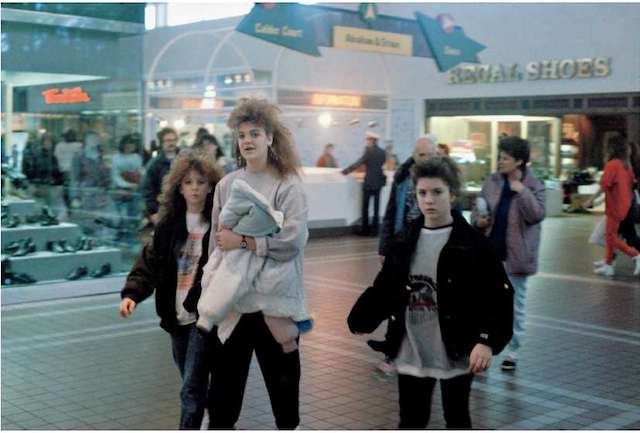 malls9_copy
