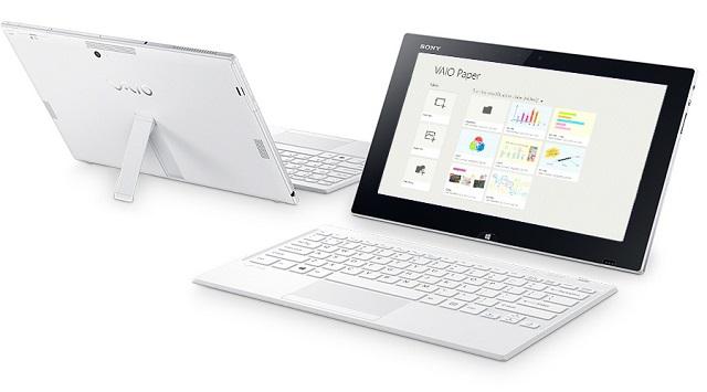 Sponsored Laptop, Tablet oder doch stink normaler PC