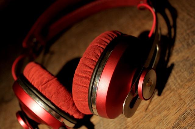 ZUHLOO verlost einen Sennheiser Momentum On-Ear Kopfhörer (Review + Gewinnspiel) (2)