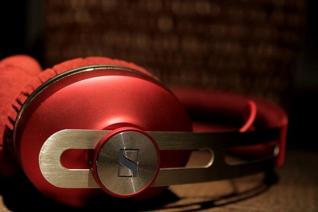 ZUHLOO verlost einen Sennheiser Momentum On-Ear Kopfhörer (Review + Gewinnspiel) (3)