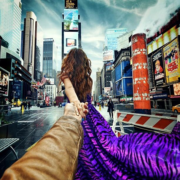 Follow Me by Murad Osman (8)