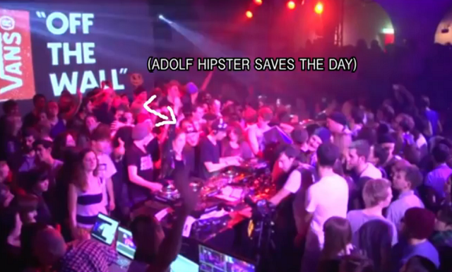 Funny-Moments-@-Boiler-Room