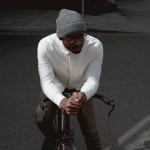 Levi's Commuter FallWinter 2014 Lookbook (10)