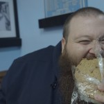 action_bronson_fuck_thats_delicious
