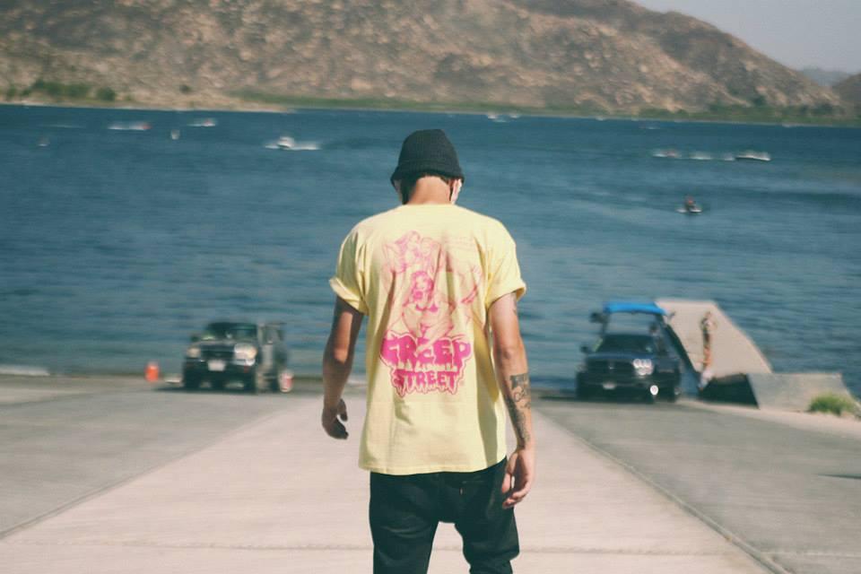 creep-street-2014-summer-lookbook-16