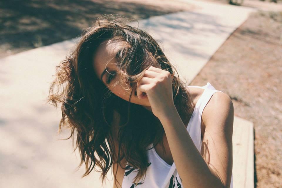 creep-street-2014-summer-lookbook-22