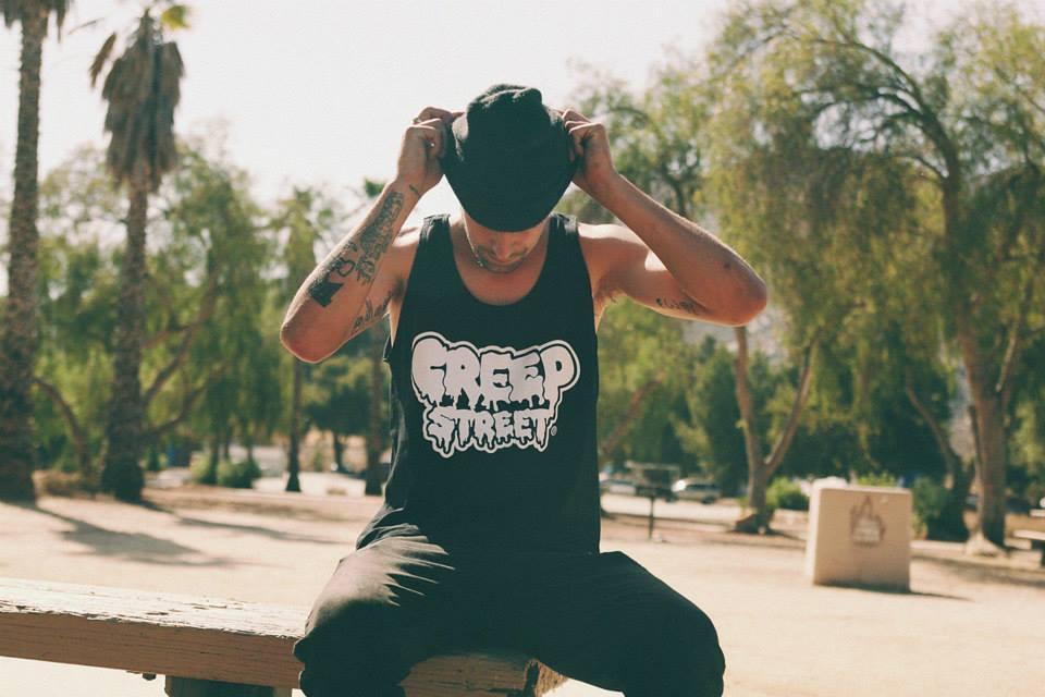 creep-street-2014-summer-lookbook-36