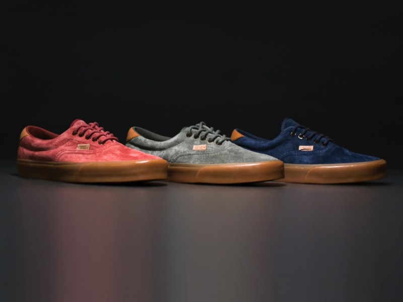 vans-california-era-59-gum-sole-pack-01