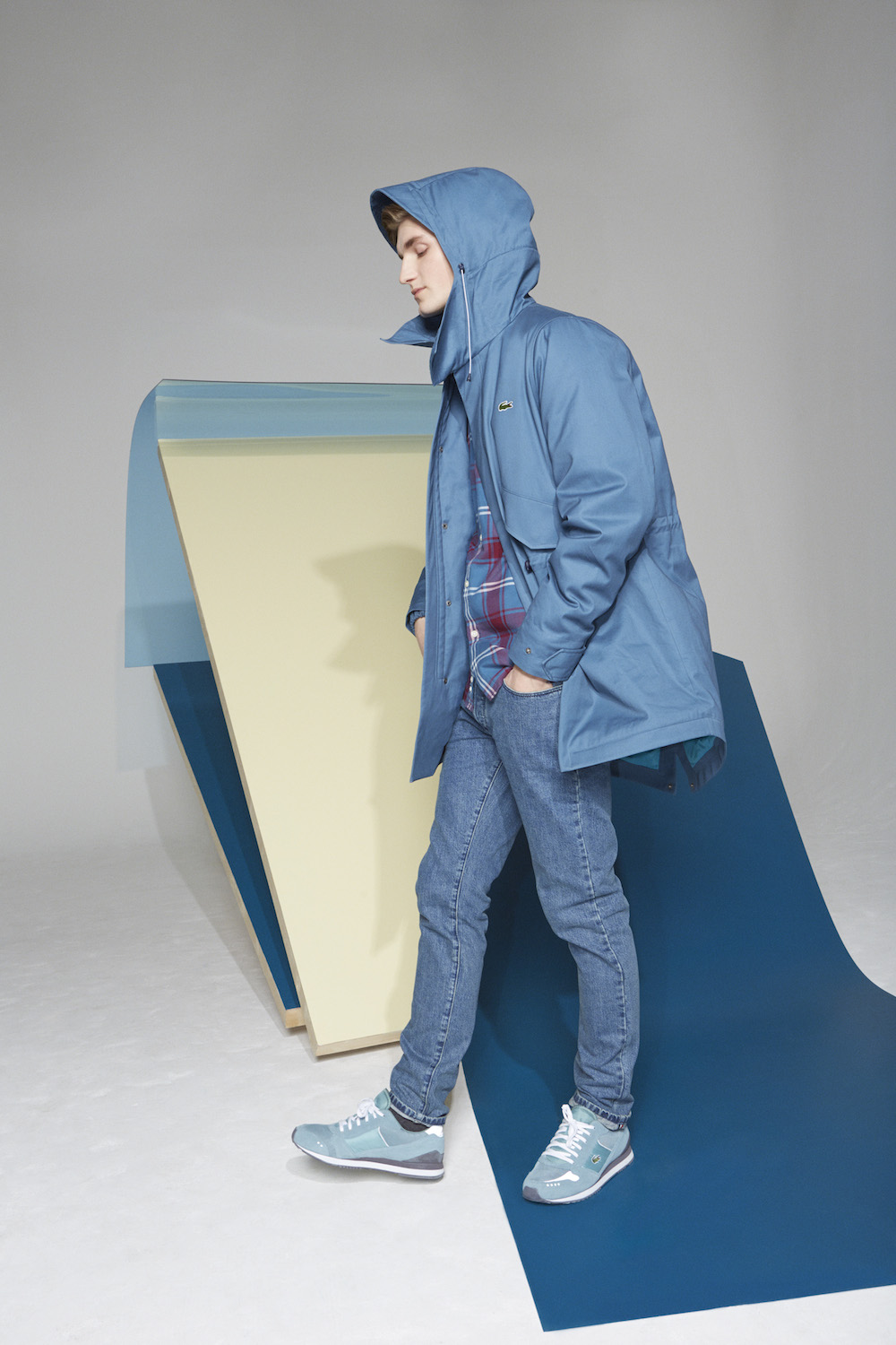 011_LACOSTE_LIVE_FW14-15_Menswear_Look_Book