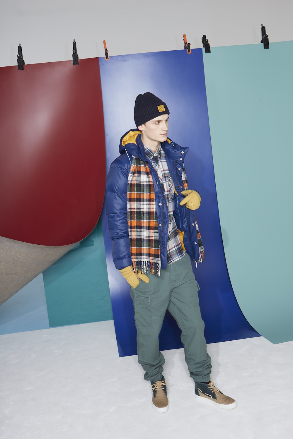 014_LACOSTE_LIVE_FW14-15_Menswear_Look_Book